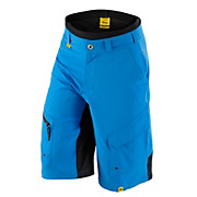 Mavic Crossmax Short Set SS15